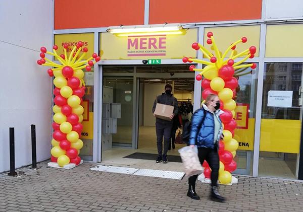 Mere-3-web