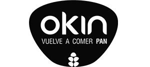 Okin-web