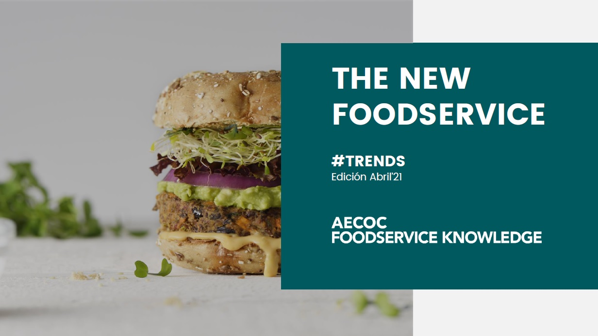 Portada-The-New-Foodservice-abril-2021