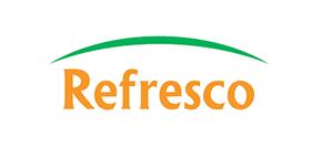 Refresco-web-2