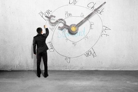 Lean Logistics Management en Gran Consumo – Edición ONLINE