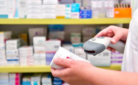 Agregación de medicamentos voluntaria en el marco de la Directiva 2011/62/EU