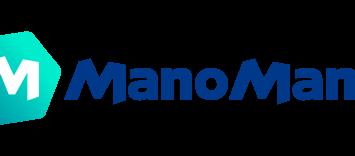 Trucos para tener éxito vendiendo en ManoMano