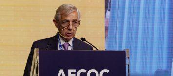 AECOC apunta a la recuperación de la restauración durante la celebración de su 18º Congreso HORECA