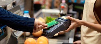 AECOC reúne a agentes de toda la cadena de pagos en la jornada 'Directiva de pagos digitales (PSD2/SCA): el consumidor en el punto de mira'