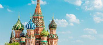 """IRR   ¿Será Rusia el impulsor del regreso de las tiendas """"hard discount"""" en Europa?"""