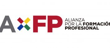 AECOC se suma a la 'Alianza por la Formación Profesional: una estrategia de país'