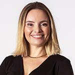 Alejandra-Fraile-Musgrave-web