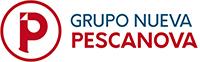 MarcaPescanova-web