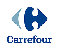 carrefour-OFICIAL-1-web
