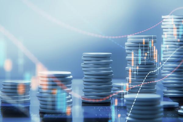 transacciones financieras código lei