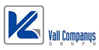 gvc-logo-1-web