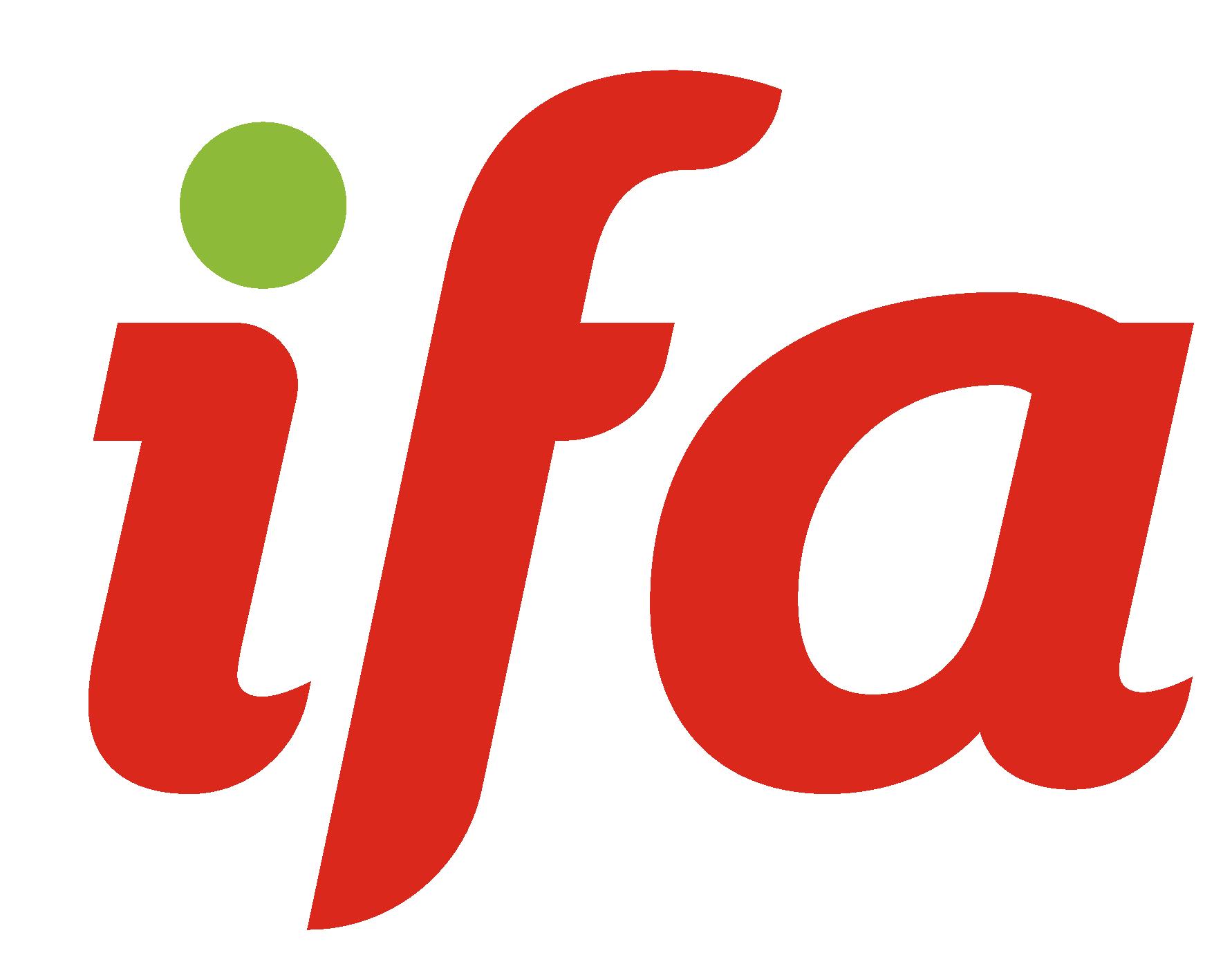 logo-IFA-rgb_trans