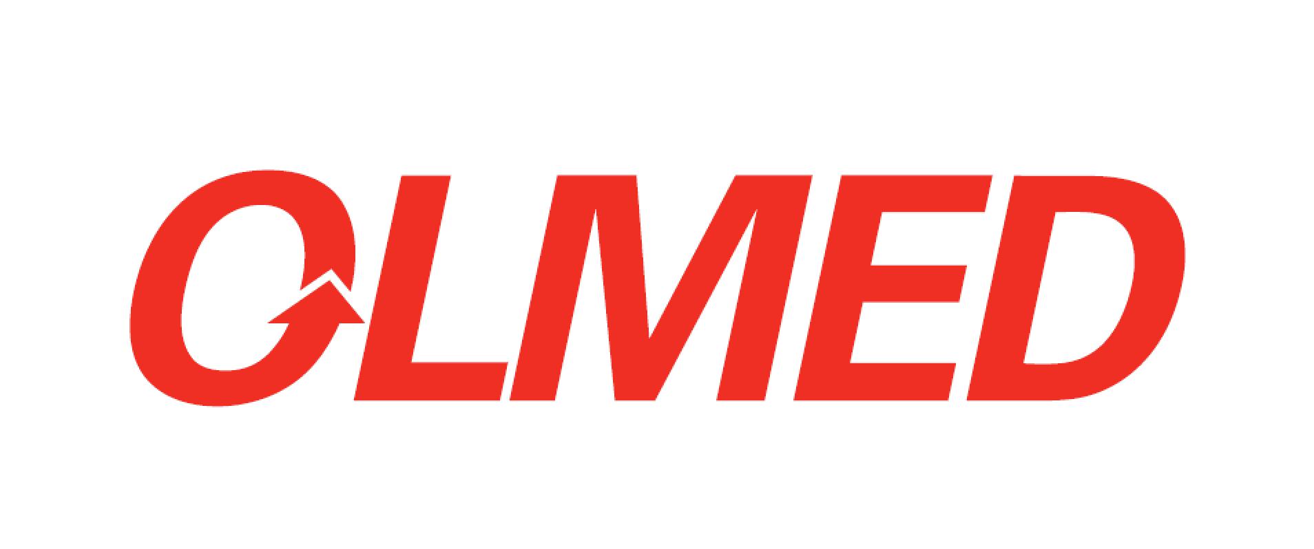 logo-olmed-web