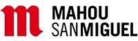 mahou-web