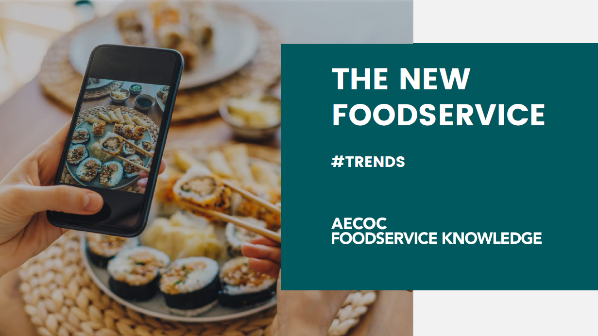 the-new-foodservice-trends
