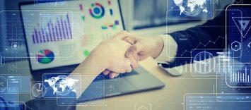 DATA CAPSULES: cómo convertir datos en insights