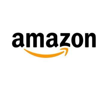 Vender en Amazon – Vinos y otros productos gastronómicos