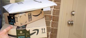 Cómo conseguir códigos EAN (GTIN) para Amazon – AECOC