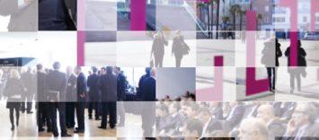 Congreso AECOC de Productos Cárnicos y Elaborados 2015