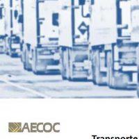 Estudio Transporte Urbano de Mercancías