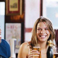 Millennials HORECA: Los nuevos consumidores