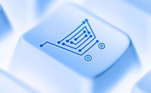 Información necesaria de tu producto para vender online