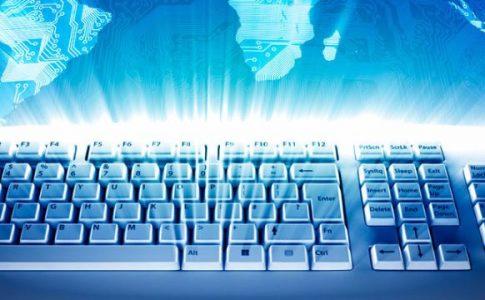 Programa EDI SALUD: ¿Cómo implantar y optimizar mi solución EDI? – Edición ONLINE