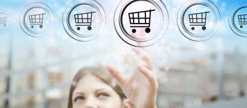 C84 | El retail que mueve el mundo