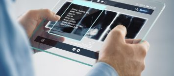 Innovación en gestión hospitalaria: qué hacer y qué no hacer