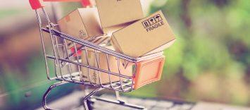 C84 – Tiendas on y off. La compra sin límites