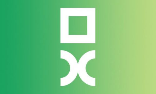 11º Congreso AECOC de Supply Chain