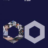 Balance del Mercado de Ferretería y Bricolaje T2 2019