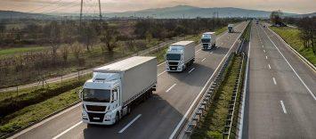 Logística y Transporte ante el COVID-19