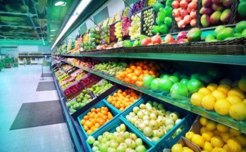 Productos Frescos: plan de activación comercial – Edición ONLINE