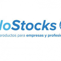 Trucos para tener éxito vendiendo en SoloStocks