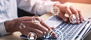 Presentación estudio SVI – Grupo IFA: E-commerce Gran Consumo