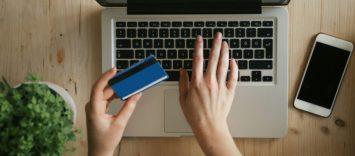 Directiva de pagos digitales (PSD2/SCA): el consumidor en el punto de mira