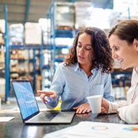 7º Encuentro dirección comercial y supply chain