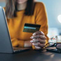 Cómo trabajar con visión omnicanal ante el crecimiento del e-commerce