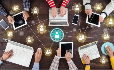 Redes Sociales: herramientas para la anticipación de crisis alimentarias – Edición ONLINE