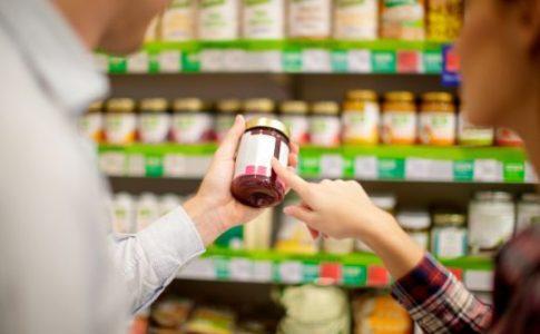 Requisitos legales en el uso de claims voluntarios en alimentación