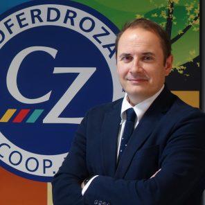 Jaime Mendoza, director general de Coferdroza, nuevo presidente del Comité AECOC de Ferretería y Bricolaje