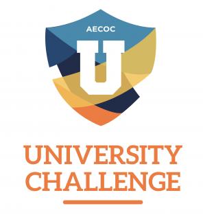 AECOC impulsa la investigación académica en gran consumo con el lanzamiento de su proyecto 'University Challenge'