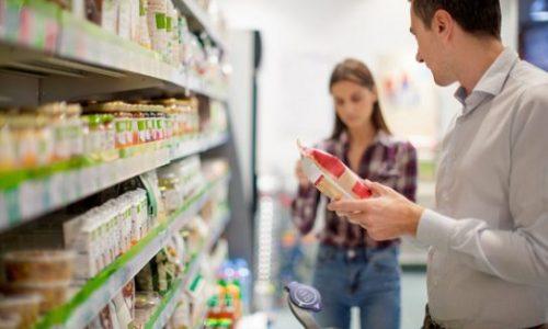 ¿Cumples con los requisitos generales de etiquetado?