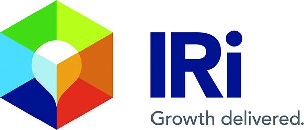 IRI-Logo