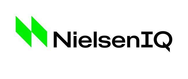 LOGO-NielsenIQ
