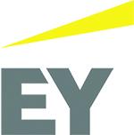 Logo-EY_sumario-web