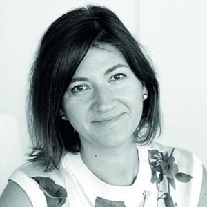 PatriciaDaimiel-web