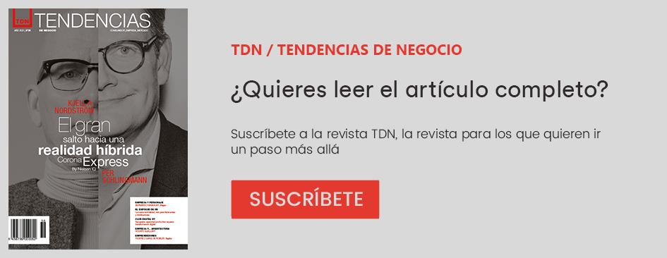 banner-TDN-julio-2021